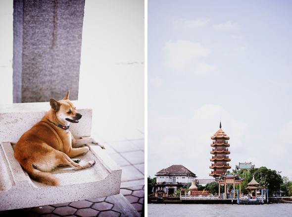 Bangkok_028.jpg