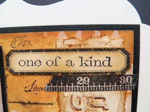 OneOfAkind25