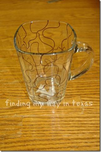 sharpie mug 004.1