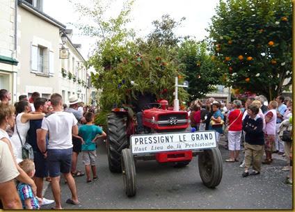 comice agricole9r