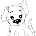 coloriage_chien_53.jpg