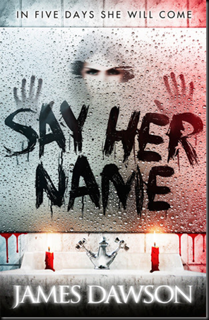say-her-name-james-dawson