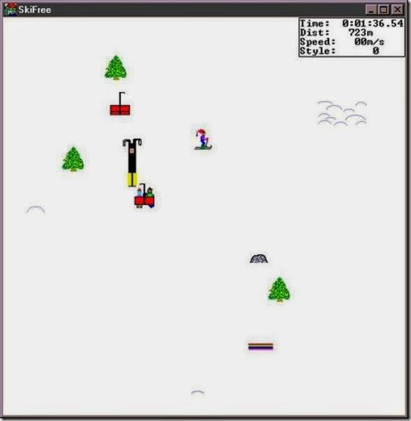 childhood-memories-nostalgia-035