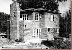 30smodernhouse