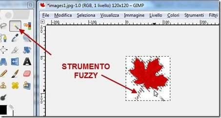 strumento-fuzzy