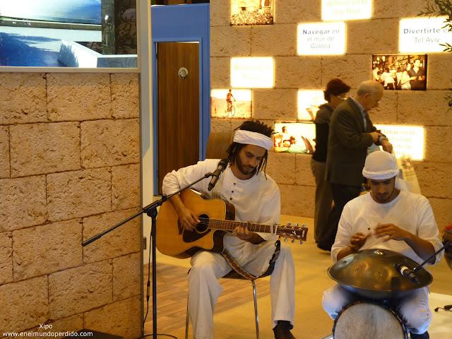 musica-de-israel.JPG