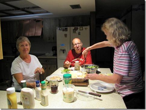 Helen,Paul,&Donna.05-31-13a