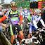 Vulkanland Radmarathon 2014