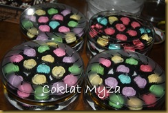 Coklat 002