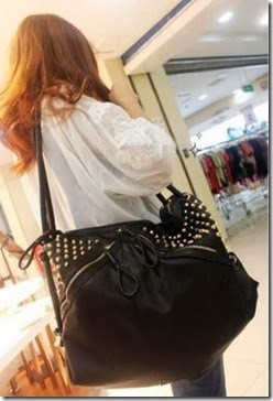 ID 8227 BIG SIZE (213.000) - PU Leather, 50 x 30