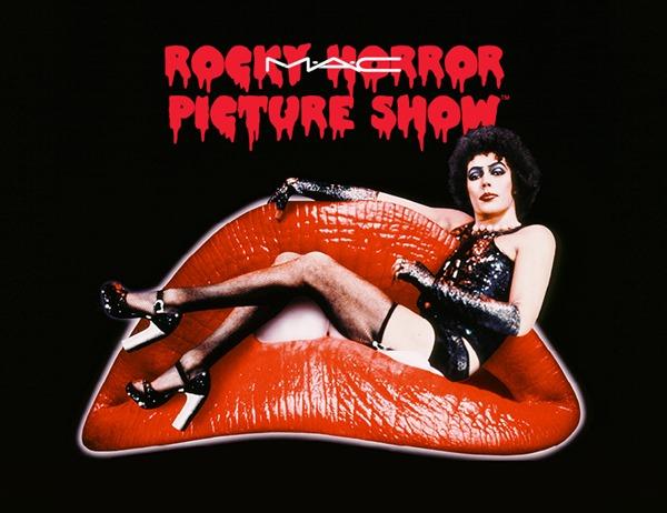 RockyHorror-Beauty-72