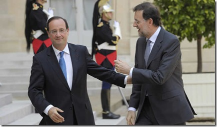hollande-recibe-rajoy