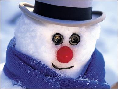 Snowmen-christmas-2735113-1024-768