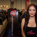 philippine transport show 2011 - girls (165).JPG