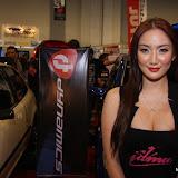 philippine transport show 2011 - girls (165).JPG