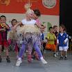 mednarodni-festival-igraj-se-z-mano-ljubljana-30.5.2012_043.jpg