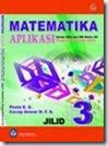 sma12mat02