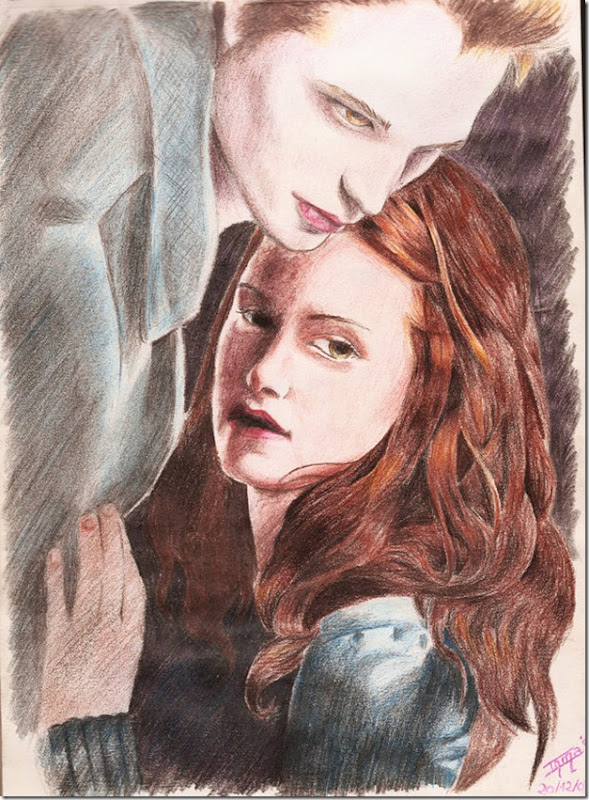crepusculo (70)