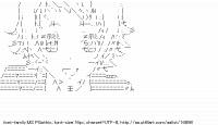 TwitAA 2012-04-11 12:51:24