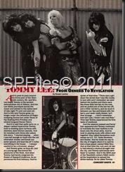 img377-concert shots 1988-89