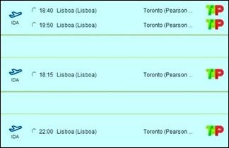 Ministro Álvaro pode partir hoje para Toronto. Mar.2013