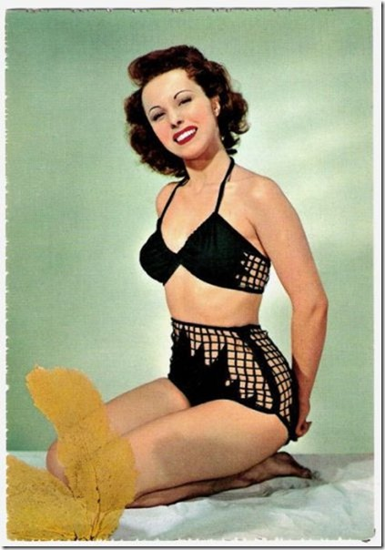 swimsuits-40s-50s-48