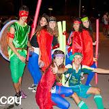 2014-07-19-carnaval-estiu-moscou-231