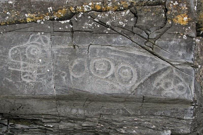 petroglyph-beach-2