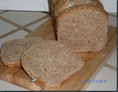 pan integral con pipas de girasol13 copia