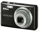 nikon-coolpix-s560-compact-camera