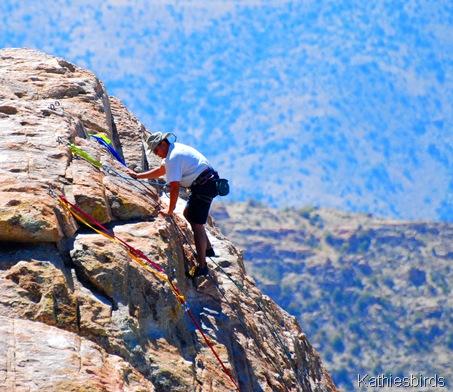 14. rock climbers-kab
