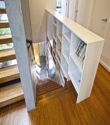diseño-escaleras-madera-revestimiento-pisos