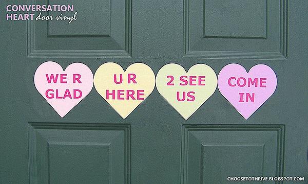 c.hearts