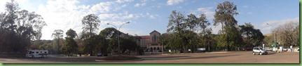 10DSC00416 Araxá
