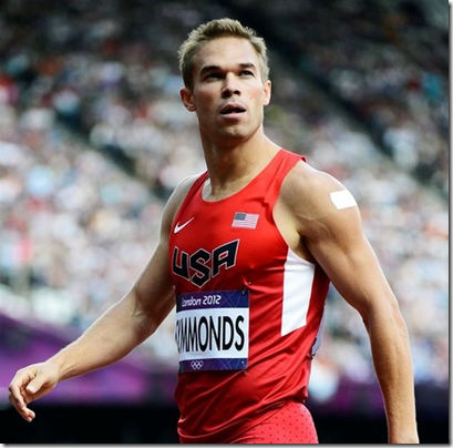 nick symmonds7