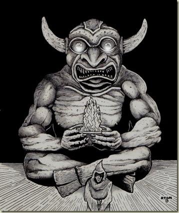 demon_crop - Andy ATOM Taylor