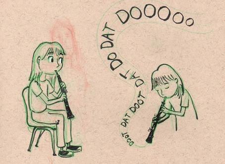 SketchbookPage011