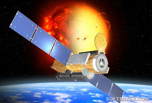 2_spacepress-110111-003c