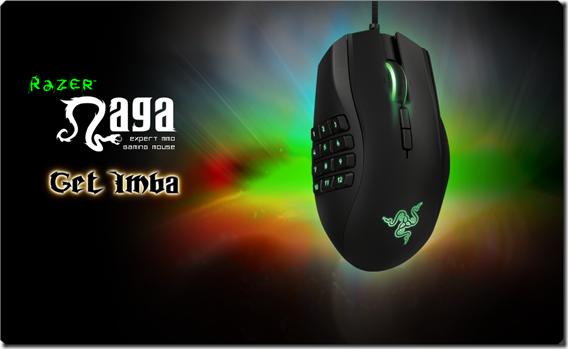 razer-naga-2014-banner