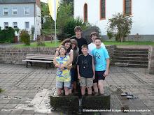 2008-08-23-Jugendwallfahrt-18.04.26.JPG