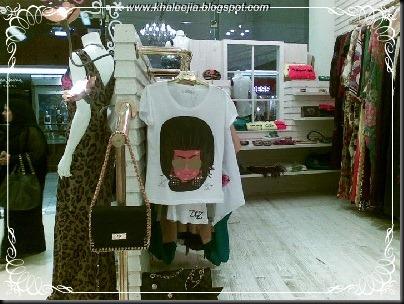 khaleejia_aghnag_fashion_design007