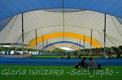 Gloria Ishizaka - Seiti - 1º de agosto 2012 - 2