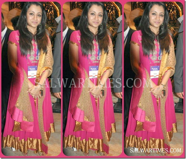 Trisha_Designer_Salwar_Kameez