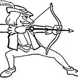 Robin-Hood-coloring-page.jpg