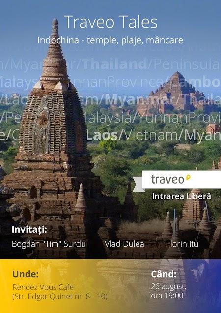 Traveo Tales 3 - Indochina.JPG
