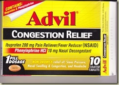 advil10