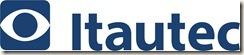 Logo_itautec_azul_novo