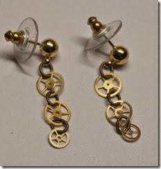 steampunk earrings_thumb