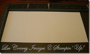 Z Fold Card 018