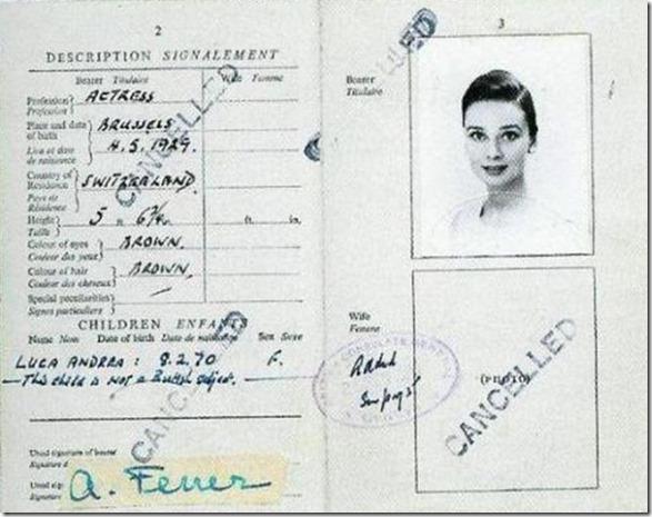celebrity-passport-old-7